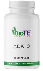 ADK 10