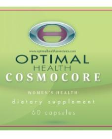 Cosmocore<br/>60 count