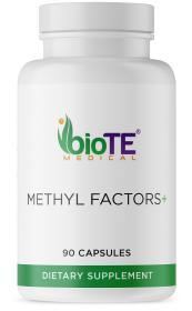 Methyl Factors